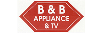B & B Appliance, Inc.
